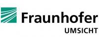 Fraunhofer UMSICHT