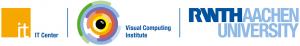 Visual Computing Institute